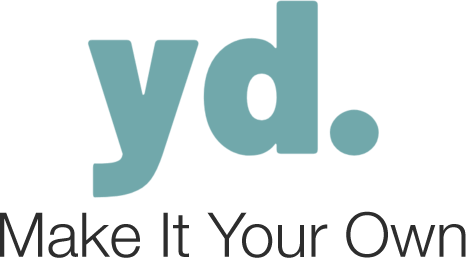 Your Decoration logo